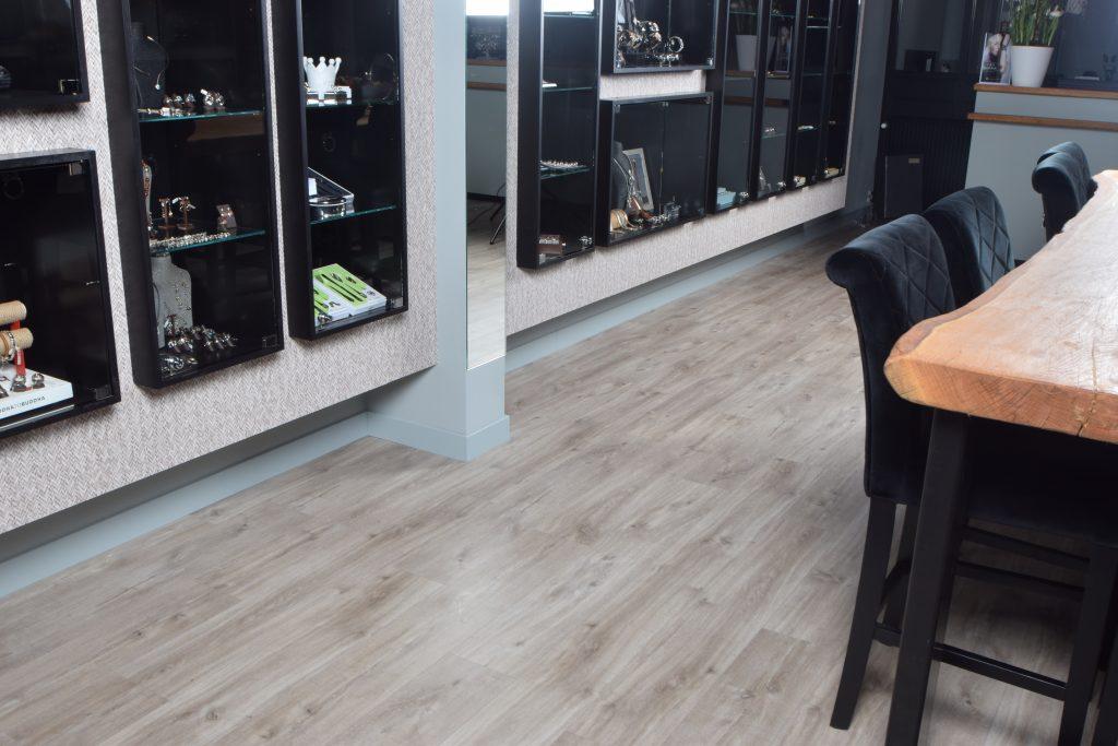 Welke Pvc Vloer : Pvc vloer breda ✅ houten vloeren ✅ pvc vloeren ✅ laminaat vloeren
