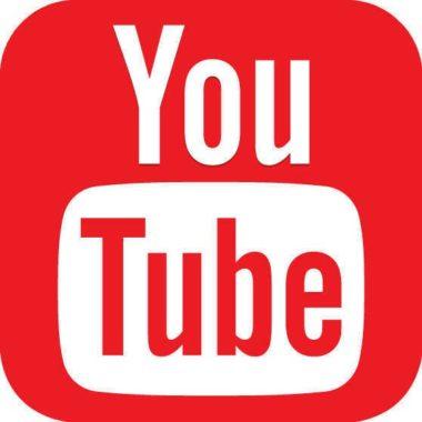 youtube-380x380